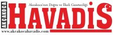 Akcakoca Havadis Gazetesi