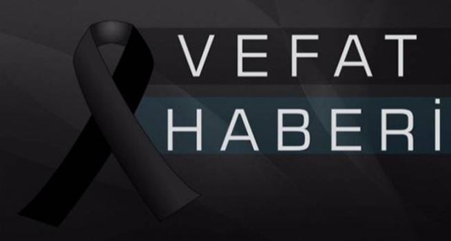 CHP İlçe başkanı geçirdiği kalp krizi sonucu hayatını kaybetti