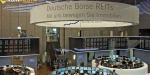 Artık Fındık Fiyatlarını Almanlar Mı Belirliyor?