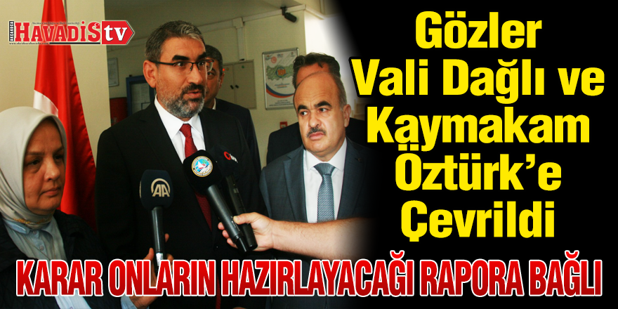 PAZVANT'IN ÇABASI YETMEDİ …. KOSGEB KREDİSİ SINIRLI TUTULDU.
