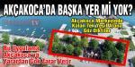 SAYIN VALİM, BUNA OLUR VERMEZ!!!
