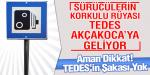 ARAÇ SAHİPLERİ DİKKAT!!! MECLİSTE KABUL EDİLDİ