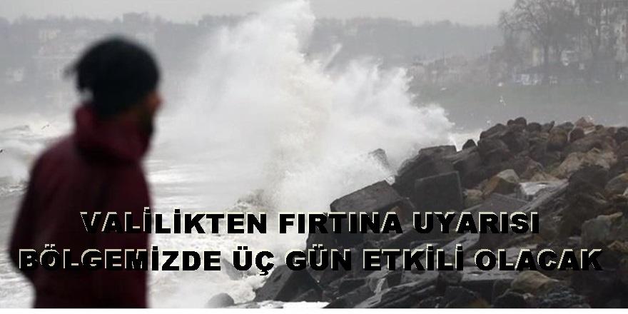 BU DEFA ÇOK SERT GELİYOR!!!