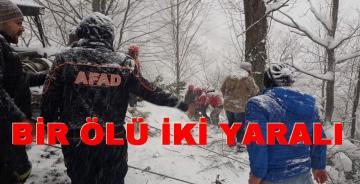 İKİNCİ KEPÇE FACİASI
