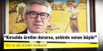 Türkiye'de koronavirüs salgını, gıda üretimini nasıl etkileyecek? Market rafları boşalabilir mi?