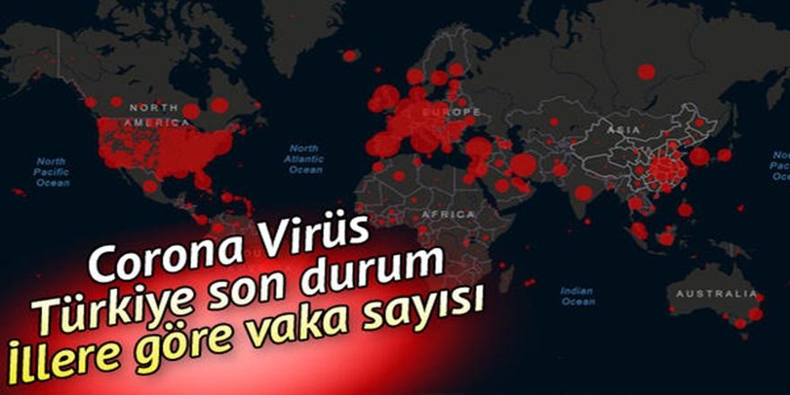 DÜZCE RİSKLİ İLLER ARASINDA YER ALDI